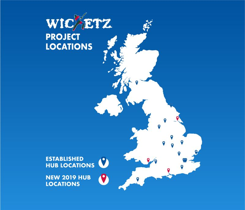 Wicketz-Map-WEBSITE.jpg
