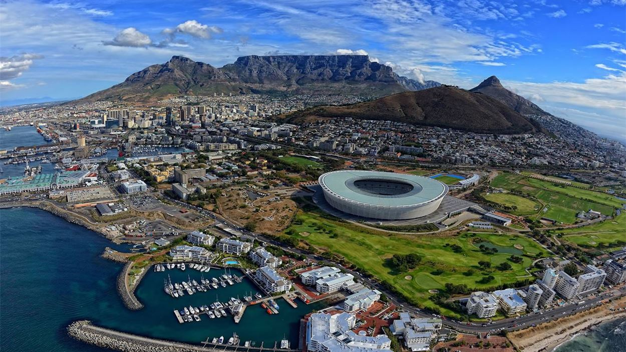 Aerial View of Cape Town.jpg