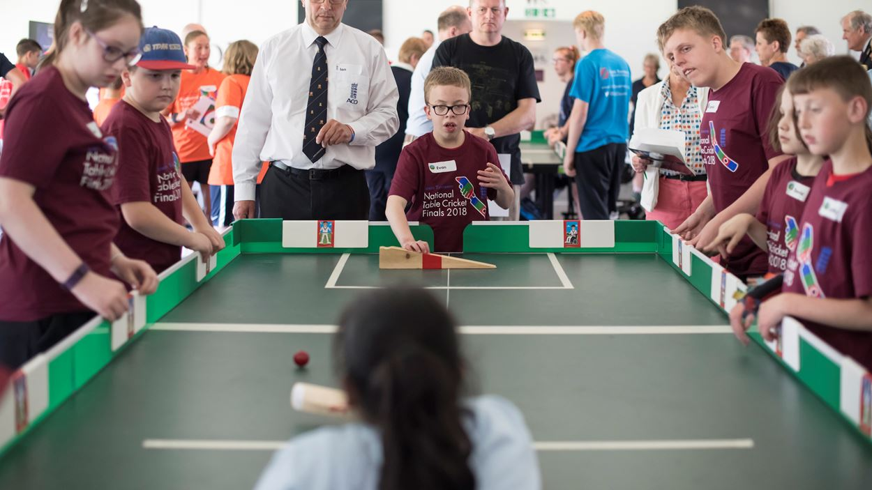 General action shot of table cricket.jpg