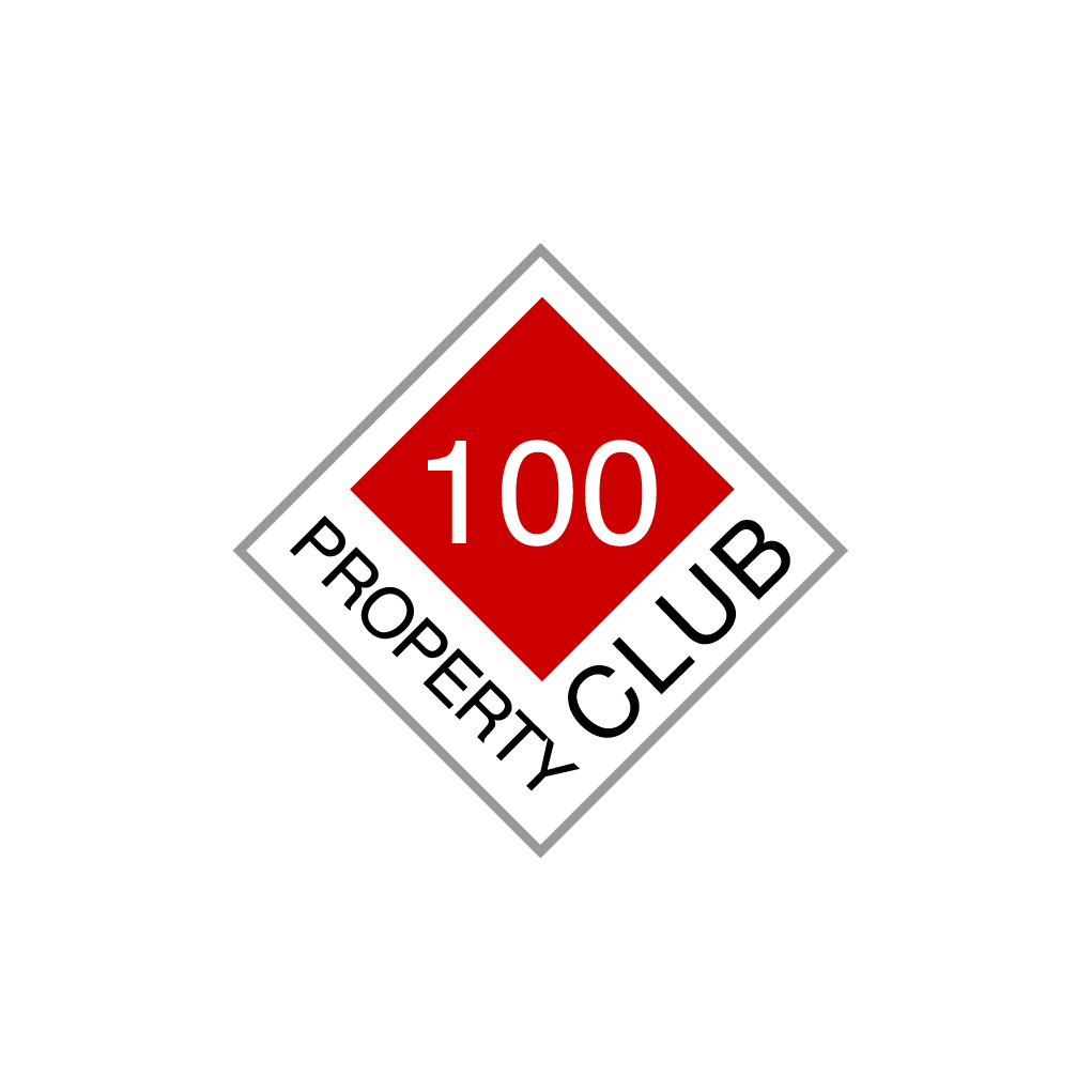 100 Property Club.png