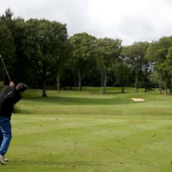 Woburn was a fantastic venue for the Andrew Strauss Golf Day.jpg