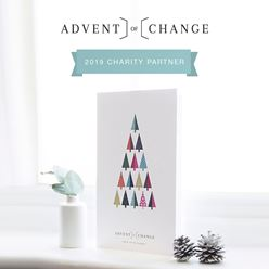 W.17750 Advent of Change Charity Launch Social Posts5.jpg (1)