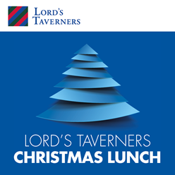 Lord's Christmas Lunch.png