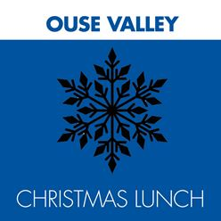 OUSE valley x mas lunch.jpg (1)