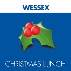 wesex x mas lunch.jpg