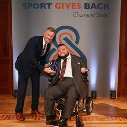 Sport Gives Back Awards 2020-338.jpg